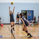 Bermuda Open Volleyball Tournament, April 29 2017-53