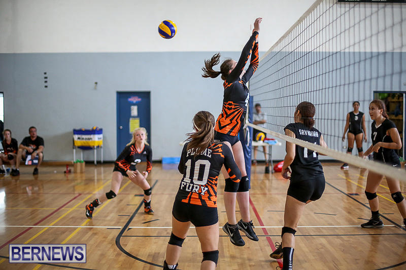 Bermuda-Open-Volleyball-Tournament-April-29-2017-56