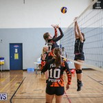 Bermuda Open Volleyball Tournament, April 29 2017-58