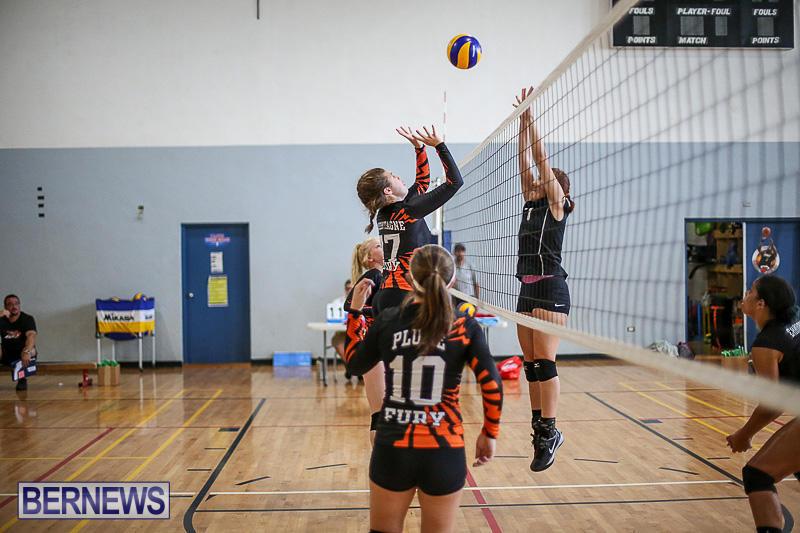 Bermuda-Open-Volleyball-Tournament-April-29-2017-58