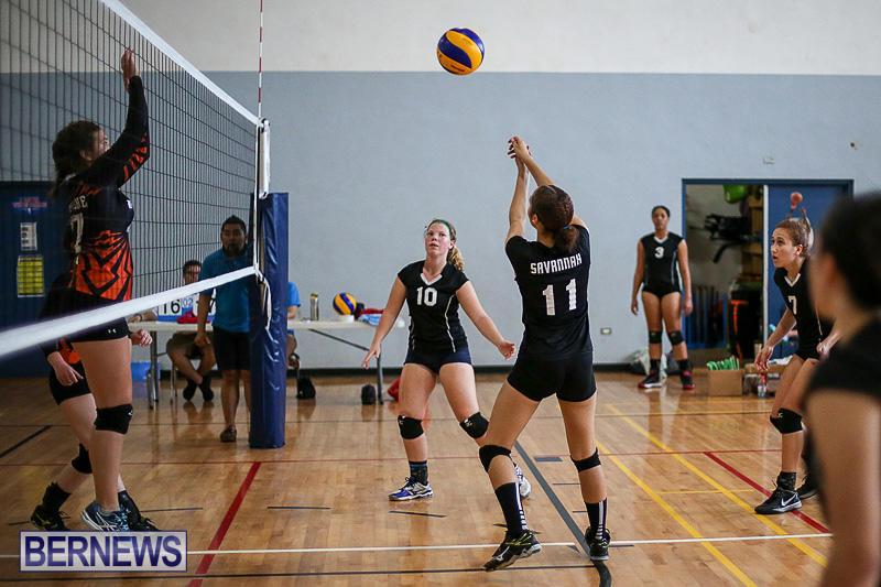 Bermuda-Open-Volleyball-Tournament-April-29-2017-70