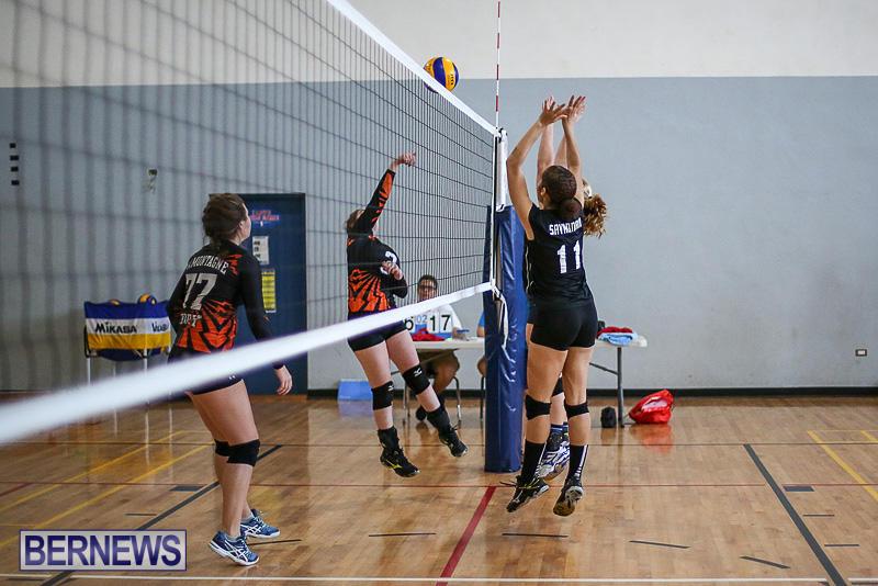Bermuda-Open-Volleyball-Tournament-April-29-2017-71