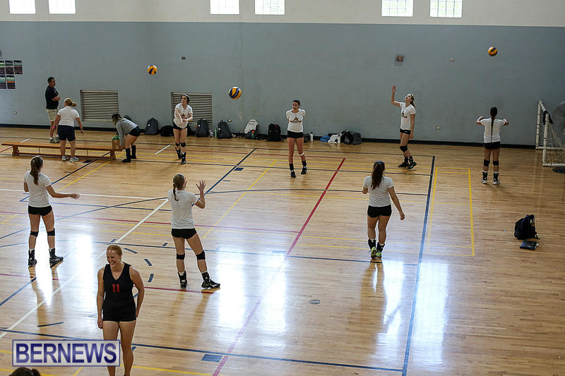 Bermuda-Open-Volleyball-Tournament-April-29-2017-86