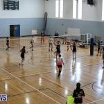 Bermuda Open Volleyball Tournament, April 29 2017-87