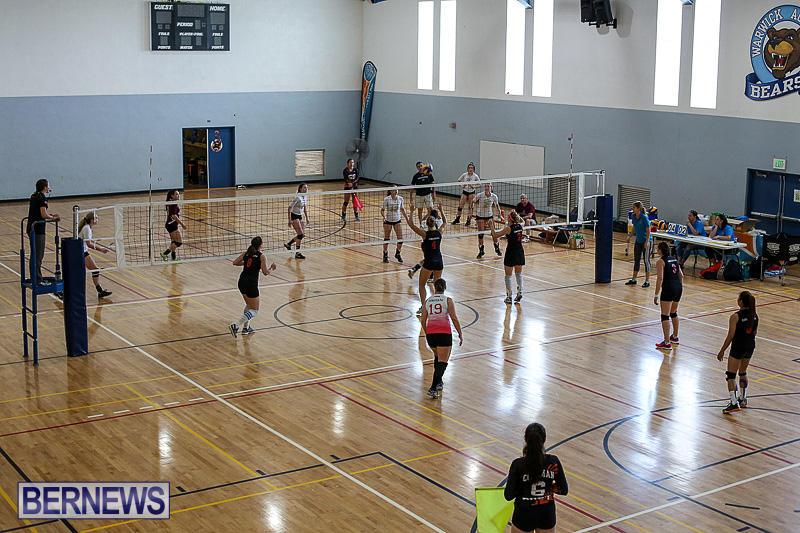 Bermuda-Open-Volleyball-Tournament-April-29-2017-87