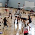 Bermuda Open Volleyball Tournament, April 29 2017-89
