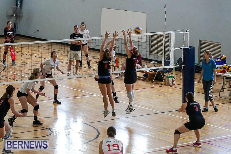 Bermuda-Open-Volleyball-Tournament-April-29-2017-92