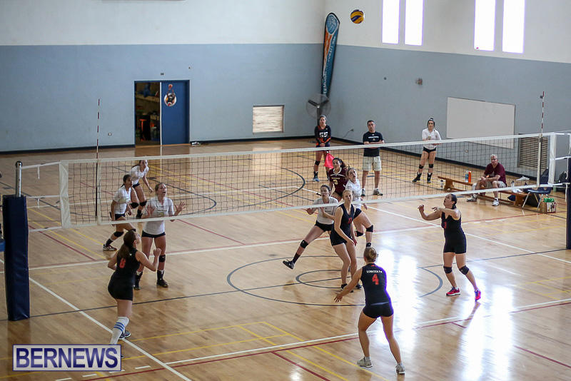 Bermuda-Open-Volleyball-Tournament-April-29-2017-93