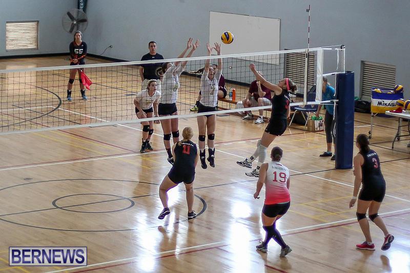 Bermuda-Open-Volleyball-Tournament-April-29-2017-96
