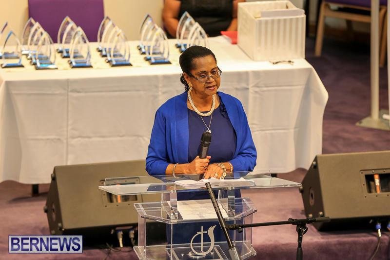 Bermuda-Outstanding-Teen-Awards-April-29-2017-1