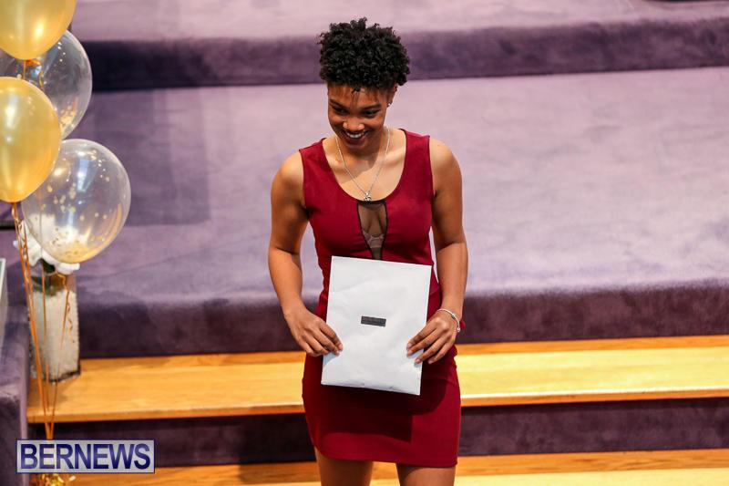 Bermuda-Outstanding-Teen-Awards-April-29-2017-100