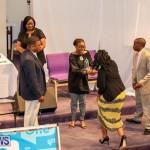 Bermuda Outstanding Teen Awards, April 29 2017-103