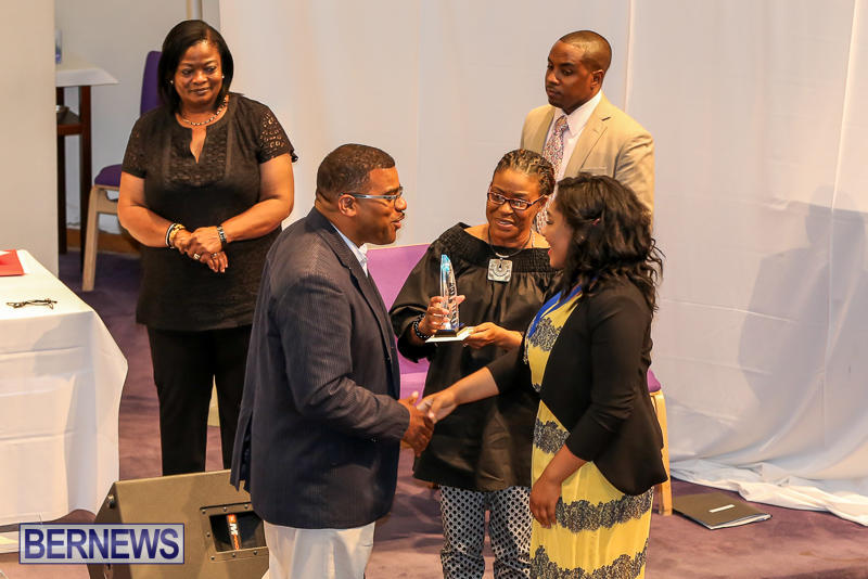 Bermuda-Outstanding-Teen-Awards-April-29-2017-104
