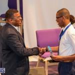 Bermuda Outstanding Teen Awards, April 29 2017-108