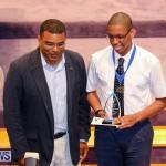 Bermuda Outstanding Teen Awards, April 29 2017-109