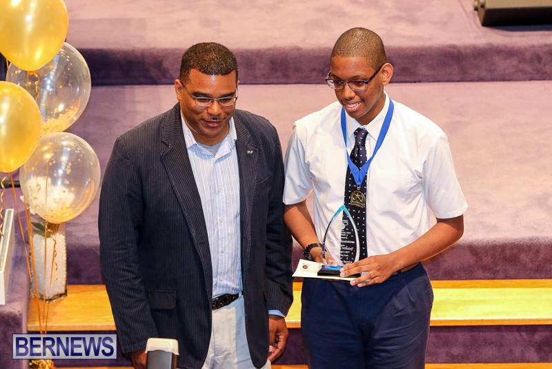 Bermuda-Outstanding-Teen-Awards-April-29-2017-109