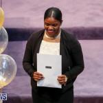 Bermuda Outstanding Teen Awards, April 29 2017-11