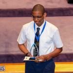 Bermuda Outstanding Teen Awards, April 29 2017-110