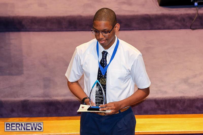 Bermuda-Outstanding-Teen-Awards-April-29-2017-110