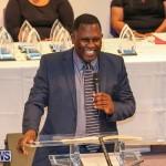 Bermuda Outstanding Teen Awards, April 29 2017-112