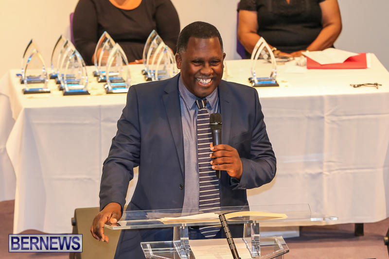 Bermuda-Outstanding-Teen-Awards-April-29-2017-112