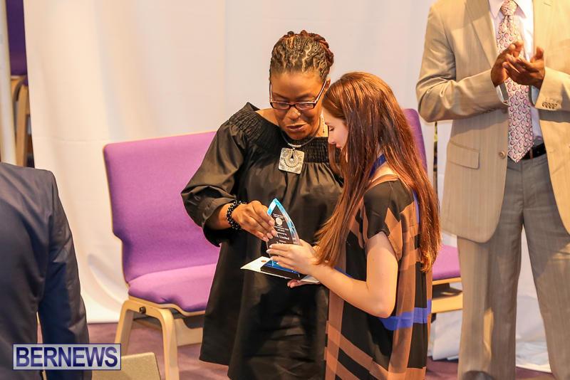 Bermuda-Outstanding-Teen-Awards-April-29-2017-113