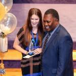 Bermuda Outstanding Teen Awards, April 29 2017-114