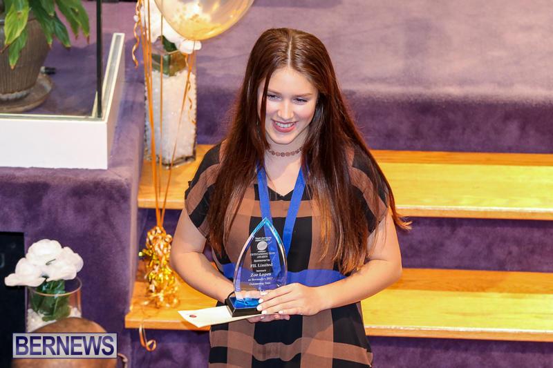 Bermuda-Outstanding-Teen-Awards-April-29-2017-115