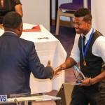 Bermuda Outstanding Teen Awards, April 29 2017-116