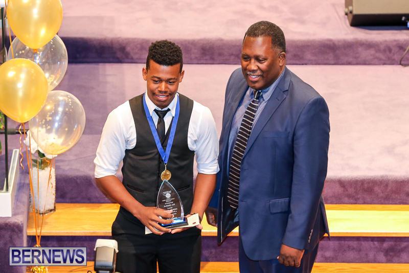 Bermuda-Outstanding-Teen-Awards-April-29-2017-117