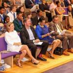 Bermuda Outstanding Teen Awards, April 29 2017-119