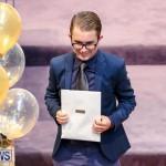 Bermuda Outstanding Teen Awards, April 29 2017-12
