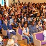Bermuda Outstanding Teen Awards, April 29 2017-120