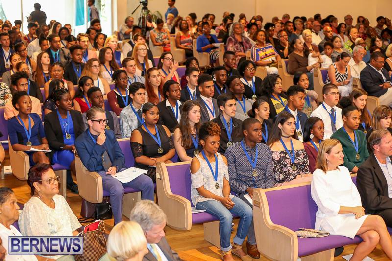 Bermuda-Outstanding-Teen-Awards-April-29-2017-120