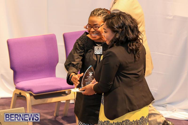 Bermuda-Outstanding-Teen-Awards-April-29-2017-126