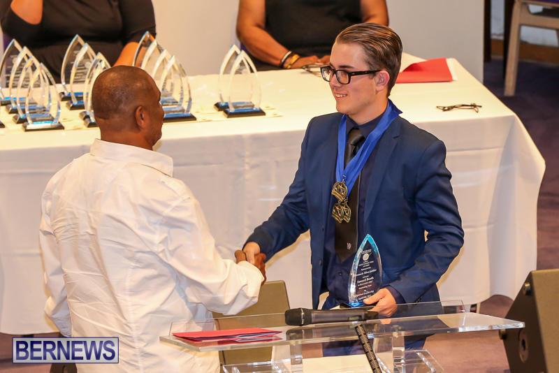 Bermuda-Outstanding-Teen-Awards-April-29-2017-132