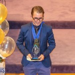 Bermuda Outstanding Teen Awards, April 29 2017-134