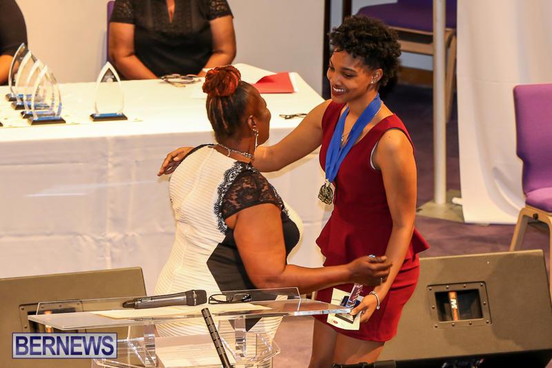 Bermuda-Outstanding-Teen-Awards-April-29-2017-136