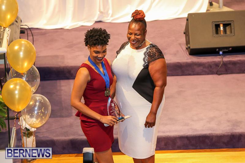 Bermuda-Outstanding-Teen-Awards-April-29-2017-137