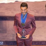 Bermuda Outstanding Teen Awards, April 29 2017-140