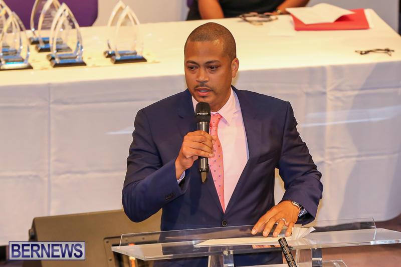 Bermuda-Outstanding-Teen-Awards-April-29-2017-141