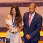 Bermuda Outstanding Teen Awards, April 29 2017-143