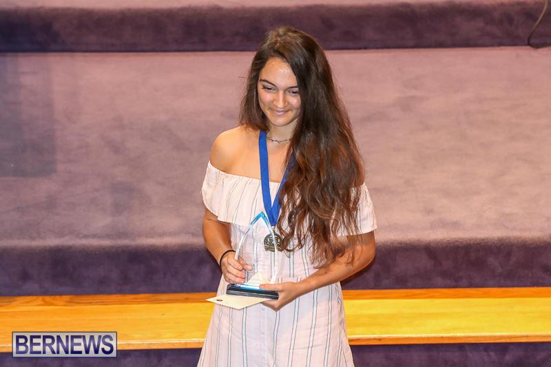 Bermuda-Outstanding-Teen-Awards-April-29-2017-144