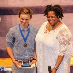 Bermuda Outstanding Teen Awards, April 29 2017-149