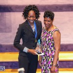 Bermuda Outstanding Teen Awards, April 29 2017-153