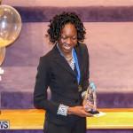Bermuda Outstanding Teen Awards, April 29 2017-154