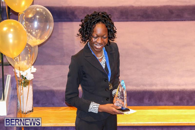 Bermuda-Outstanding-Teen-Awards-April-29-2017-154