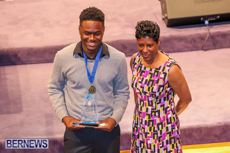 Bermuda-Outstanding-Teen-Awards-April-29-2017-157