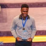 Bermuda Outstanding Teen Awards, April 29 2017-158