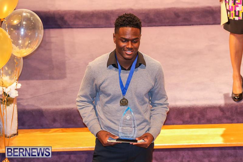 Bermuda-Outstanding-Teen-Awards-April-29-2017-158